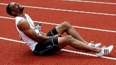 articulațiile rănesc loviturile de box artrita remedii naturale