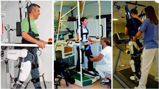 fisioterapi cedera saraf tulang belakang